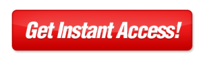 red_getinstantaccess