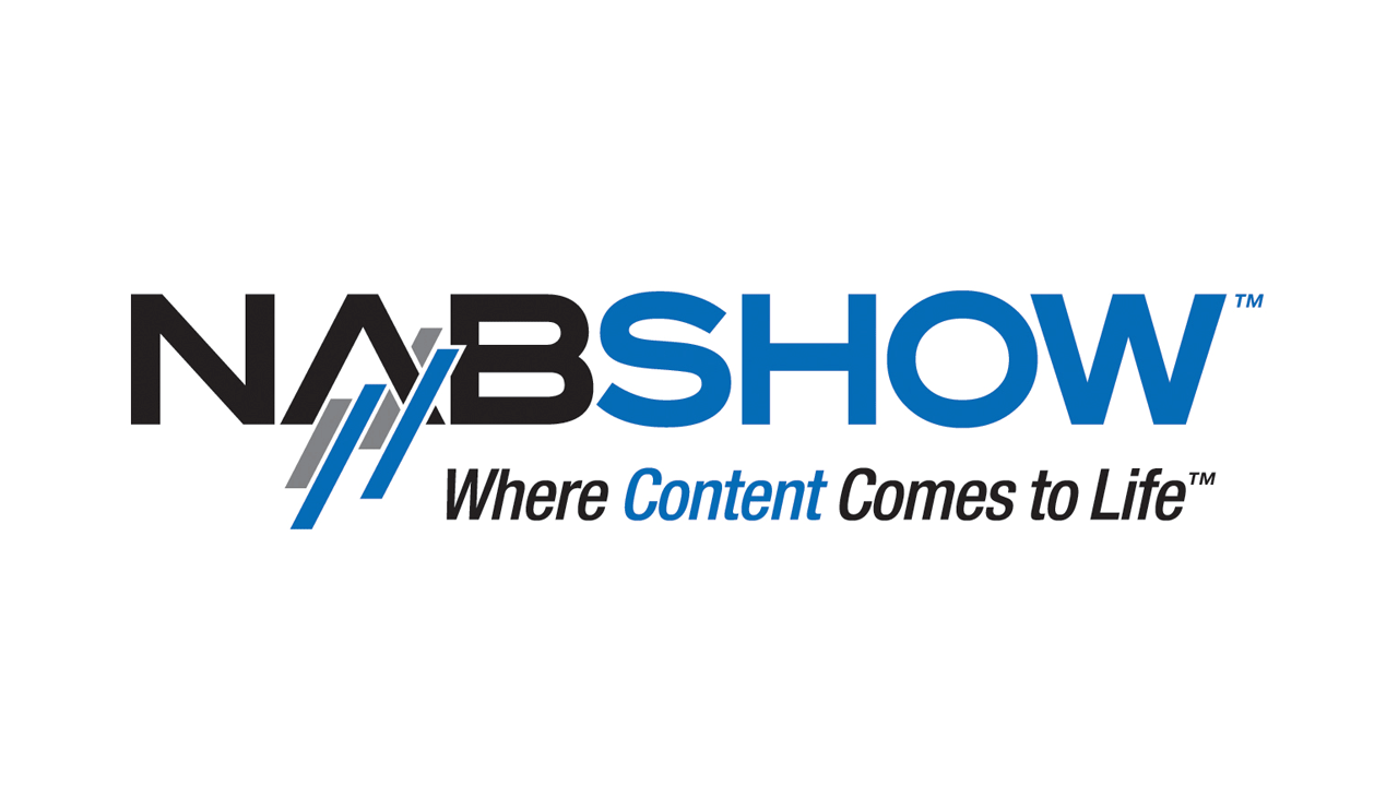 My Favorite Takeaways from the NAB Show 2016